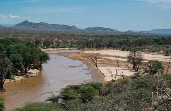 7 Days Samburu, Lake Nakuru & Masai Mara Safari